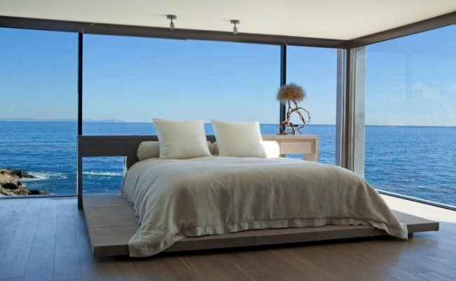 Designer beds - Houzz