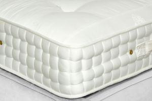 made to measure mattress
