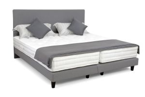 extra wide beds