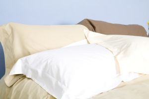 big and tall bed linen