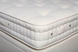 bespoke size mattresses
