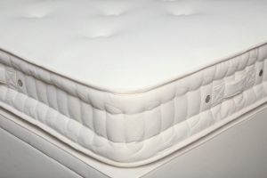 large single mattresses and other sizes