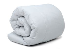 extra long synthetic duvets