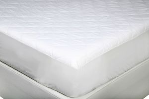 extra long and wide mattress protectors