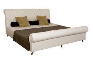 7 foot beds