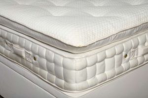 large sizes of mattress including emperor size