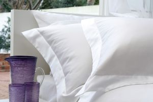 extra wide and long bed linen