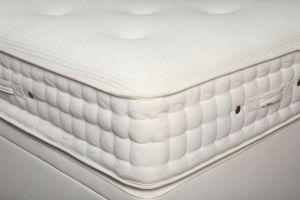 large mattresses