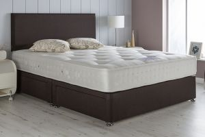 extra long mattress and bed for tall teenagers