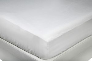 extra large long and wide waterproof mattress protectors