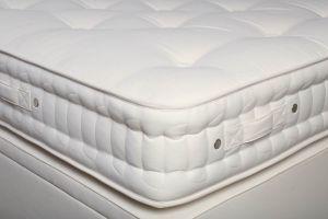 extra large mattresses