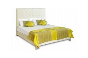 caesar size beds