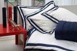 square oxford pillowcases