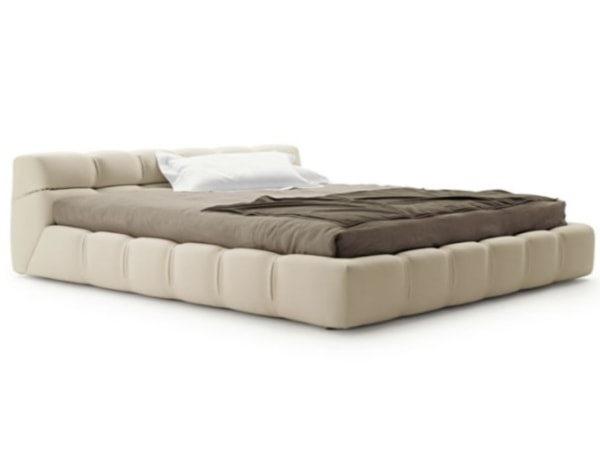 Designer beds - Pinterest