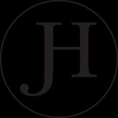 Jo Harris Designs